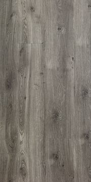 Amtico Weathered Oak Stripwood Vinyl Flooring