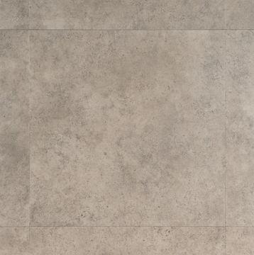 Amtico Ceramic Ecru Stone Vinyl Flooring