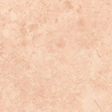 Amtico Bottocino Cream Stone 2m2