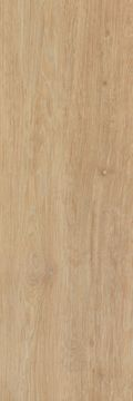Amtico Treated Oak Stripwood Vinyl Flooring