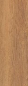 Amtico Summer Oak Stripwood Vinyl Flooring