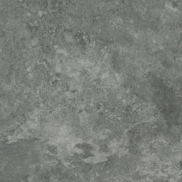 Amtico Slate Flint Stone 2m2