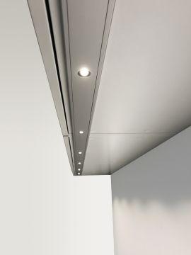 LED iBond Spot Lights