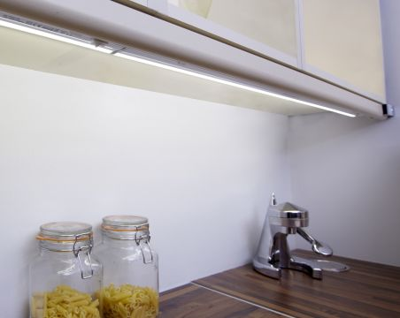 Link LED Strip Light 8.4W