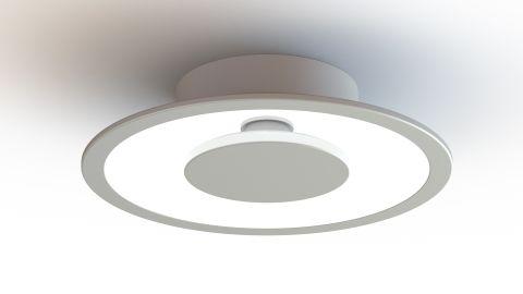 Orbit Spotlight