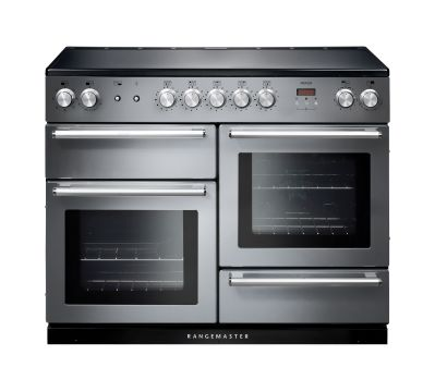 Nexus Induction Range Cooker 110cm