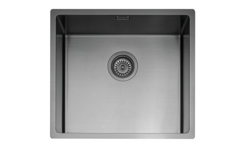 Caple 045-GM 1B Gun Metal