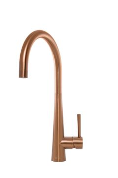 Ridley Copper Tap
