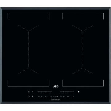 AEG INDUCTION HOB IKE64450FB 60CM