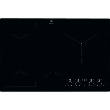 ELECTROLUX INDUCTION HOB KIV8346 80CM