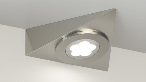 Delta LED Light 12V