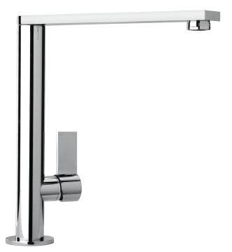 Guarda Contemporary Tap Chrome