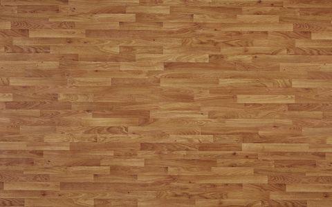 Colmar Oak