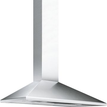 Smeg 90cm Stainless Steel Chimney Hood