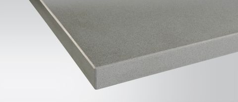 Maxtop Warm Grey Worktop