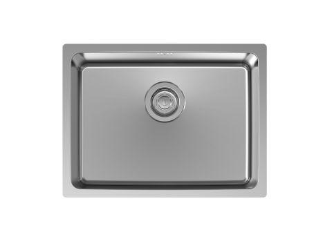 Frame FR520 (underlimmad i laminatbänkskiva)