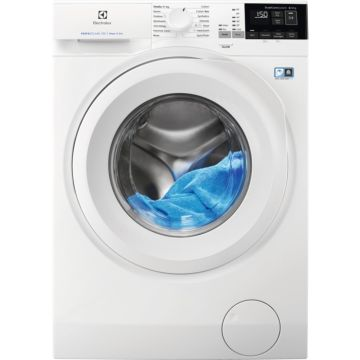 EW7W5268E5 Kombinerad tvätt/tork