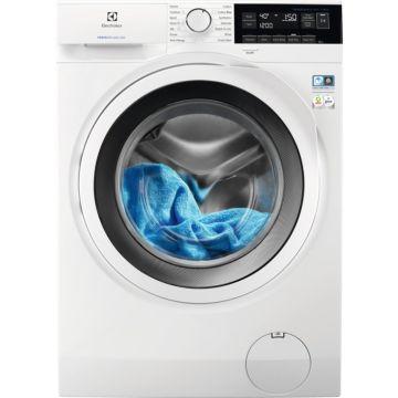 EW6F6248G5 Tvättmaskin