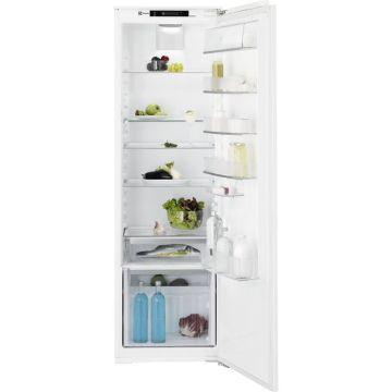 ERC3215AOW kylskåp