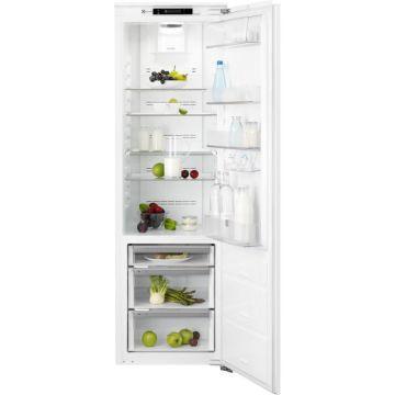 ERC3195AOW kylskåp