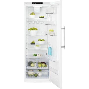 ERF4114AOW kylskåp