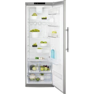 ERF4114AOX kylskåp