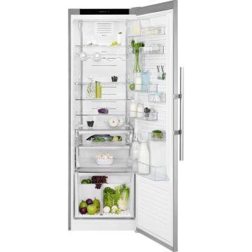 ERE3977MAX kylskåp