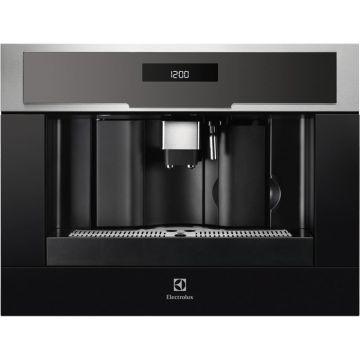 EBC54524AX Integrerad kaffemaskin