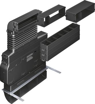 Siemens HZ381501