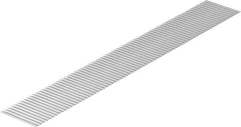 HZ381700 för recirkulation