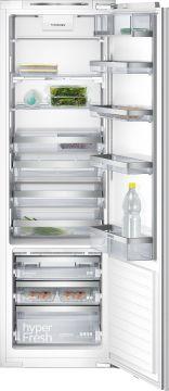KI42FP60 kylskåp