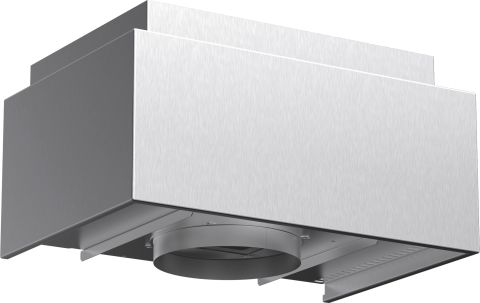 LZ57300 CleanAir kolfiltersats