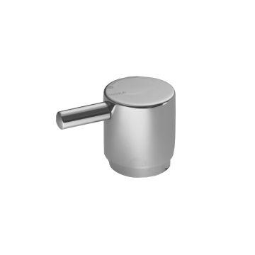 INXX diskmaskinsavstängning, max 3 mm