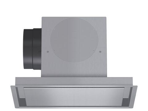 Z5190X0 CleanAir modul med kolfilter