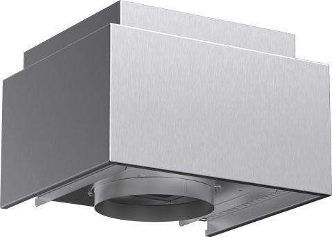 Z5270X0 CleanAir kolfiltersats