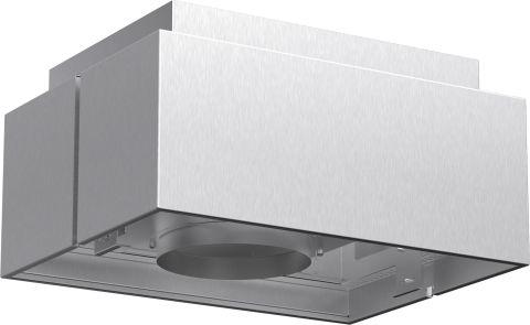 Z5286X0 CleanAir kolfiltersats