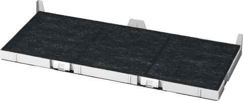 Z54TC02X0 Kolfilter