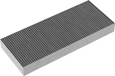 Z54TR00X0 CleanAir kolfilter