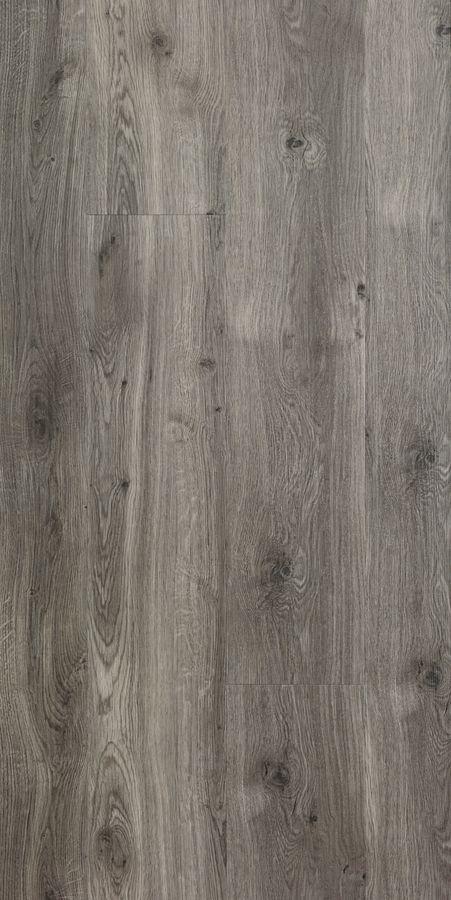 Amtico Weathered Oak Stripwood Vinyl Flooring Magnet