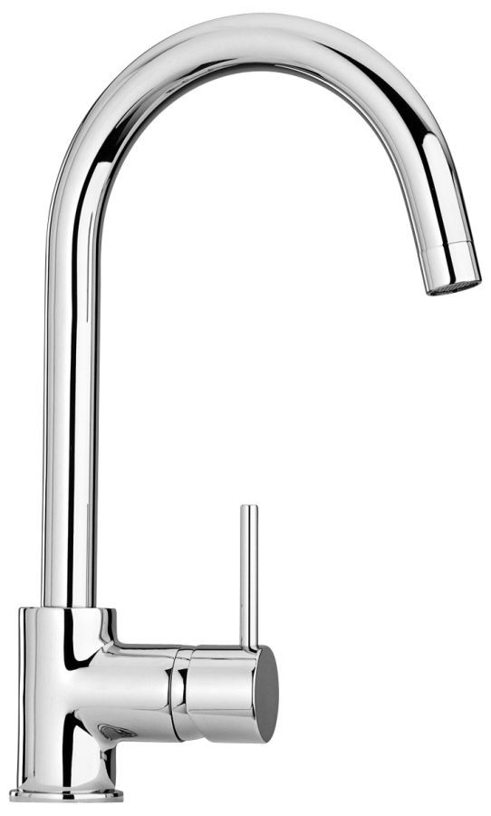 Coniston Chrome Tap