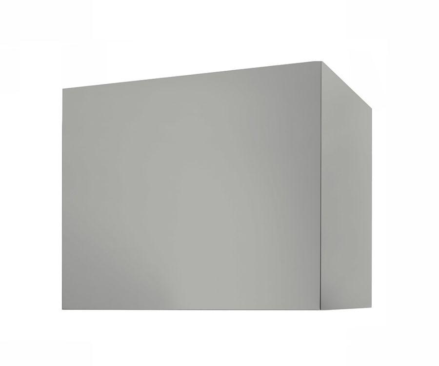 RorosHetta 90cm Stainless Steel Mantica Hood