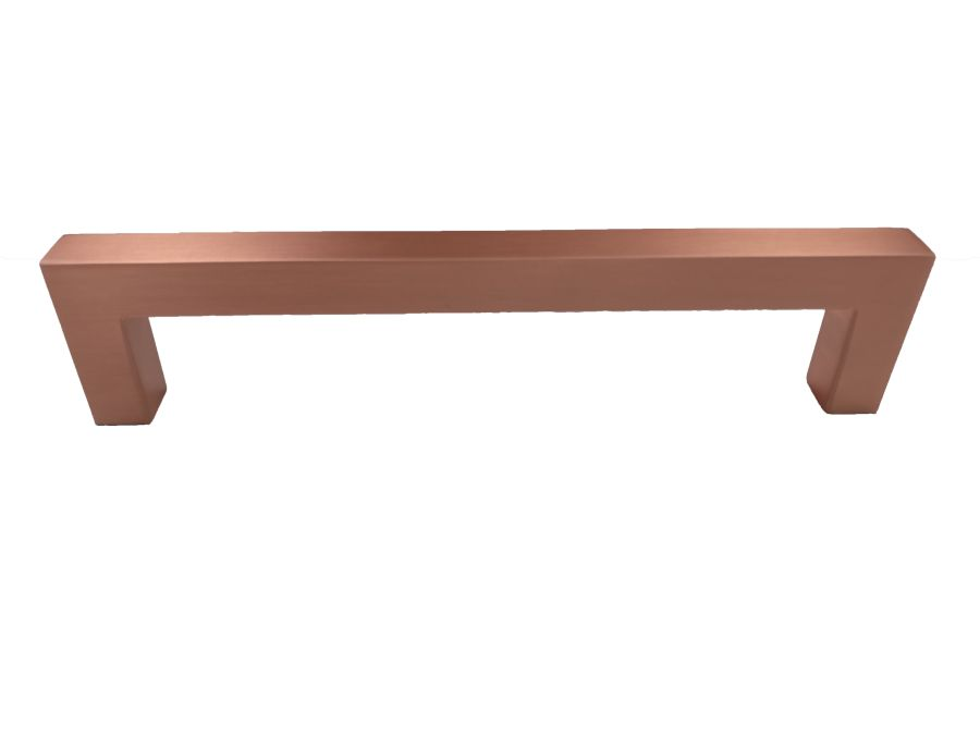 Copper Handle
