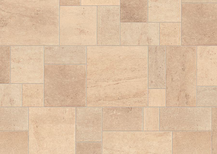 Quick-Step Exquisa Tile Ceramic Light Laminate Flooring