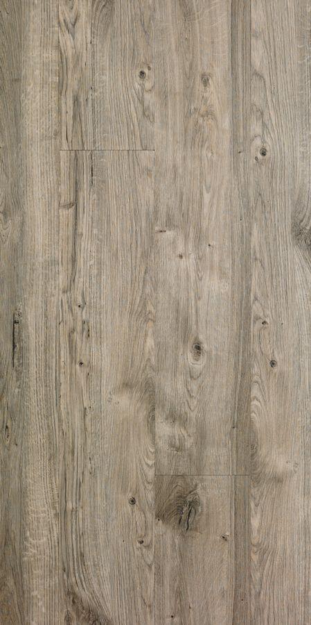 Amtico Sun Bleached Oak Stripwood Vinyl Flooring