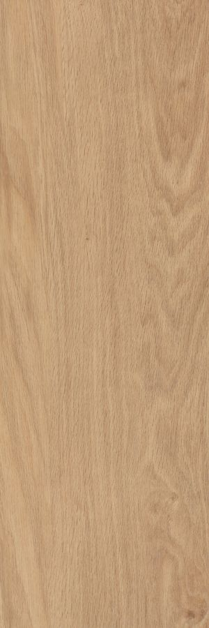 Amtico Linden Oak Stripwood Vinyl Flooring