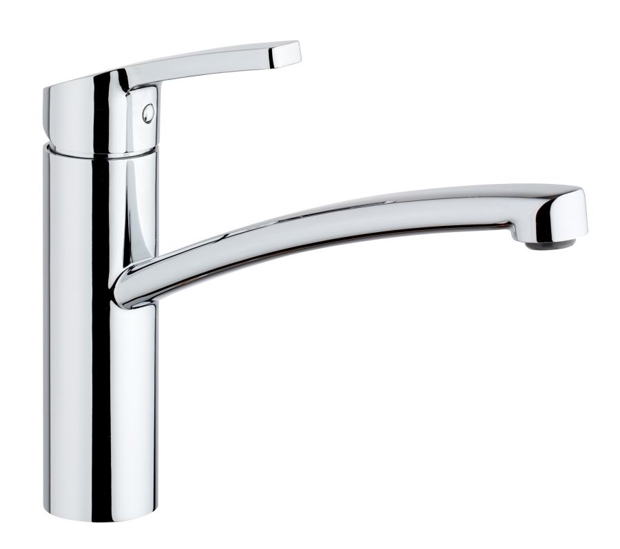 Liro Tap Chrome