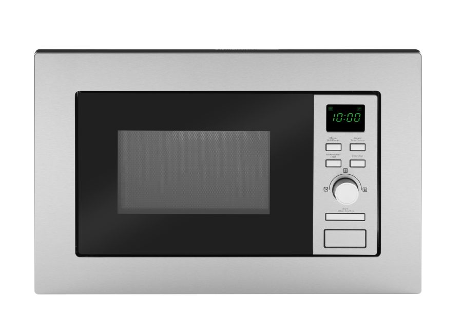 Caple Microwave & Grill CM120