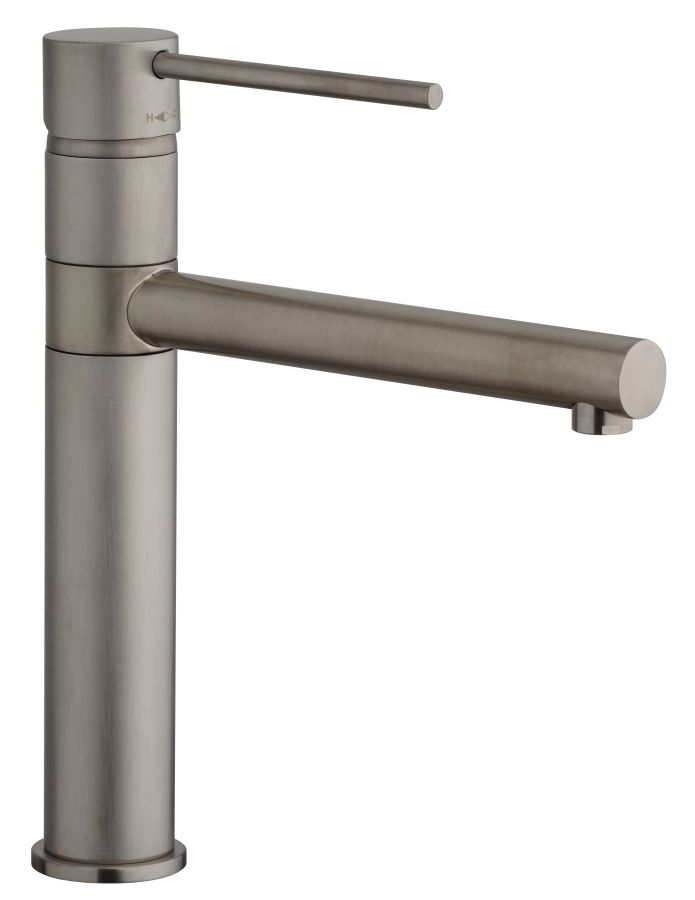Leira Single Lever Tap