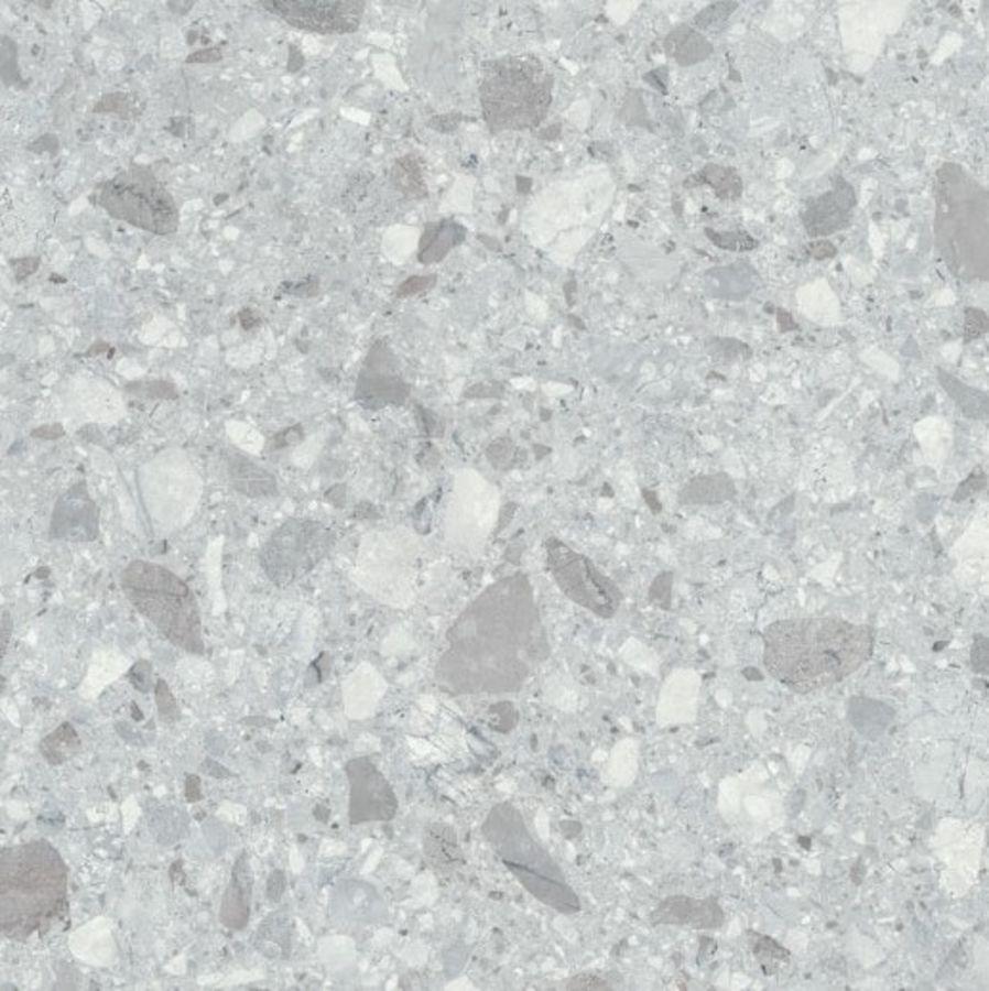 Grey Terrazzo Worktops Magnet