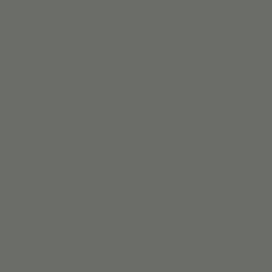 Supermatt Grey